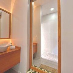 Отель Palo Verde Hotel Мексика, Кабо-Сан-Лукас - отзывы, цены и фото номеров - забронировать отель Palo Verde Hotel онлайн фото 12