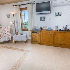 Hadrian Hotel Турция, Патара - отзывы, цены и фото номеров - забронировать отель Hadrian Hotel онлайн комната для гостей фото 4