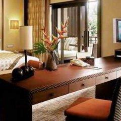 Отель Shangri-La's Rasa Sayang Resort and Spa, Penang Малайзия, Пенанг - отзывы, цены и фото номеров - забронировать отель Shangri-La's Rasa Sayang Resort and Spa, Penang онлайн удобства в номере
