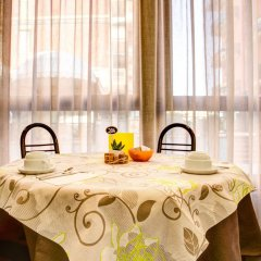 Отель Villa dei Gerani Италия, Римини - отзывы, цены и фото номеров - забронировать отель Villa dei Gerani онлайн удобства в номере