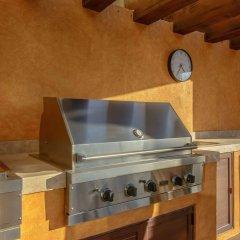 Отель Cabo Vacation Home Мексика, Кабо-Сан-Лукас - отзывы, цены и фото номеров - забронировать отель Cabo Vacation Home онлайн питание
