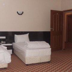 Hotel Seker Диярбакыр комната для гостей фото 5