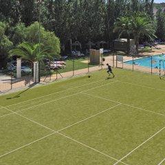Globales Santa Ponsa Park Hotel спа