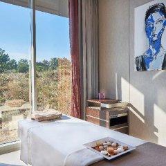 Отель The Oitavos в номере фото 2