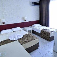 Sun Kiss Hotel комната для гостей фото 4