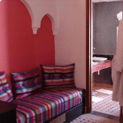 Отель Dar Chams Tanja Марокко, Танжер - отзывы, цены и фото номеров - забронировать отель Dar Chams Tanja онлайн детские мероприятия