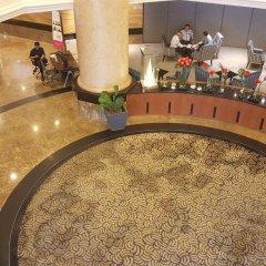Hotel Armada Petaling Jaya спа