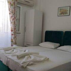 Siren Pension Турция, Фоча - отзывы, цены и фото номеров - забронировать отель Siren Pension онлайн комната для гостей фото 3