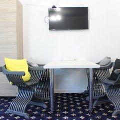 Гостиница Oliviya Park Hotel в Сочи отзывы, цены и фото номеров - забронировать гостиницу Oliviya Park Hotel онлайн фото 9