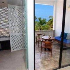 Отель Cinnamon Bey Шри-Ланка, Берувела - 1 отзыв об отеле, цены и фото номеров - забронировать отель Cinnamon Bey онлайн в номере