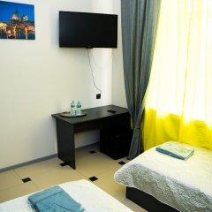 Гостиница «Эль-Гато» в Калуге 2 отзыва об отеле, цены и фото номеров - забронировать гостиницу «Эль-Гато» онлайн Калуга фото 2