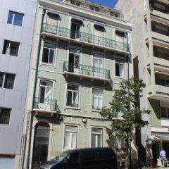 Отель Home 22 фото 4