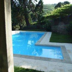 Отель Casal Agricola De Cever бассейн фото 3