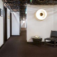 Sofo Hotel комната для гостей фото 4