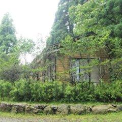 Отель Wa no Cottage Sen-no-ie Япония, Якусима - отзывы, цены и фото номеров - забронировать отель Wa no Cottage Sen-no-ie онлайн фото 5