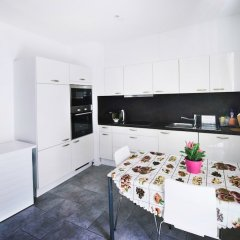 Апартаменты Comfort Apartments by LivingDownTown в номере