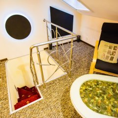Бутик-отель 13 стульев фото 8