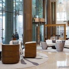 Гостиница Swissotel Красные Холмы интерьер отеля фото 2