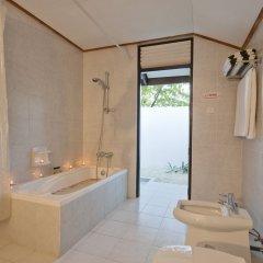 Отель Paradise Island Resort & Spa ванная фото 4