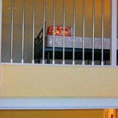 Отель Resort Il Casale Bolgherese Италия, Кастаньето-Кардуччи - отзывы, цены и фото номеров - забронировать отель Resort Il Casale Bolgherese онлайн интерьер отеля