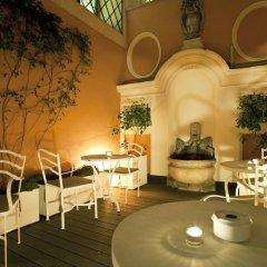 DOM Hotel Roma фото 6