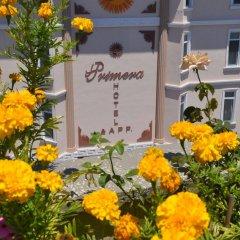 Primera Hotel & Apart фото 7