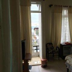 Tuyet Mai Hotel Далат комната для гостей фото 4
