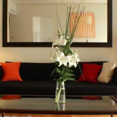 Отель Art Suites комната для гостей фото 3
