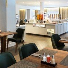 Отель Hilton Paris Opera спа фото 2
