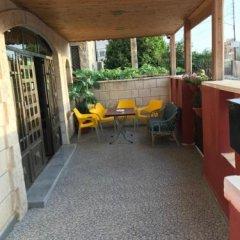 Отель Black Iris Hotel Иордания, Мадаба - отзывы, цены и фото номеров - забронировать отель Black Iris Hotel онлайн