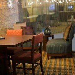 Отель Renaissance Curacao Resort & Casino питание фото 3