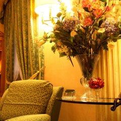 Colonna Hotel удобства в номере