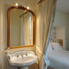 Апартаменты Mithouard Apartment ванная фото 4