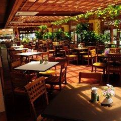 Golden Beach Hotel Pattaya питание фото 2