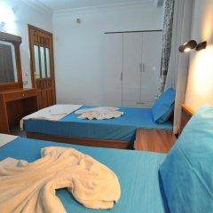 Апарт-отель Happy Homes комната для гостей фото 4