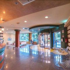 Отель Amico Италия, Ситта-Сант-Анджело - отзывы, цены и фото номеров - забронировать отель Amico онлайн фото 2