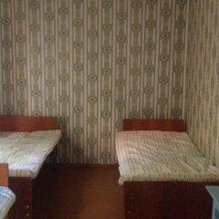 Гостиница База отдыха Тур-сервис в Сочи 4 отзыва об отеле, цены и фото номеров - забронировать гостиницу База отдыха Тур-сервис онлайн комната для гостей