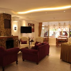 Rain Hotel Турция, Силифке - отзывы, цены и фото номеров - забронировать отель Rain Hotel онлайн интерьер отеля