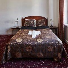 Отель Ansgar Milling s Оденсе фото 3
