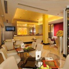 Отель Antares Hotel Rubens Италия, Милан - 2 отзыва об отеле, цены и фото номеров - забронировать отель Antares Hotel Rubens онлайн сауна