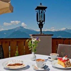 Отель Restaurant Oberwirt Италия, Лана - отзывы, цены и фото номеров - забронировать отель Restaurant Oberwirt онлайн в номере