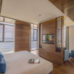 HAIAN Beach Hotel & Spa спа
