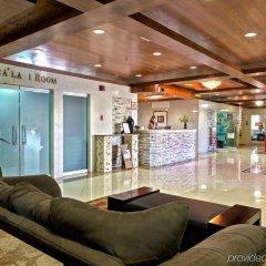 Отель Wyndham Garden Guam интерьер отеля фото 2