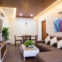 Отель Nalahiya Residence Мальдивы, Северный атолл Мале - отзывы, цены и фото номеров - забронировать отель Nalahiya Residence онлайн комната для гостей