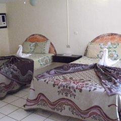Hotel Melida комната для гостей