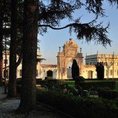 Отель Tivoli Palácio de Seteais фото 14