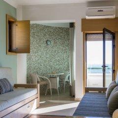 Отель Akisol Monte Gordo Ocean фото 12