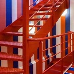 Отель Hôtel 34B - Astotel фото 16