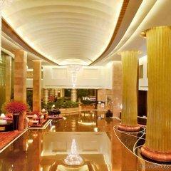 Отель Cinese Hotel Dongguan Китай, Дунгуань - 1 отзыв об отеле, цены и фото номеров - забронировать отель Cinese Hotel Dongguan онлайн интерьер отеля