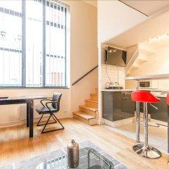 Отель We Stay - Arc de Triomphe 75017 Франция, Париж - отзывы, цены и фото номеров - забронировать отель We Stay - Arc de Triomphe 75017 онлайн